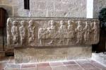 Abbayes du Thoronet et de la Celle dans Culture abbaye-de-la-celle2-150x99