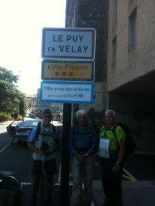 074-1609_le-puy-en-velay-225x300