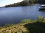 10_arrivee-au-lac-des-settons1-150x112