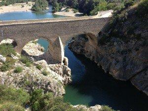 2012_056-arles-a-la-salvetat-300x225