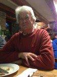 2013_Compostelle du Puy en Velay à Conques N°4 et déjà +/- 1000km dans Mes Chemins de Compostelle img_11621-e1380704551223-112x150